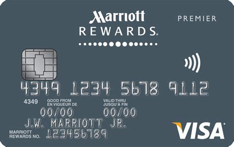 the best travel rewards credit cards of 2015 canada s best travel rewards credit cards for 2016