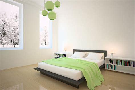 master bedroom design ideas quiet corner bedroom photos and design ideas quiet corner