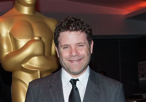 Desi Arnav by Sean Astin Used Paternity Test To Find Out Which Of Three