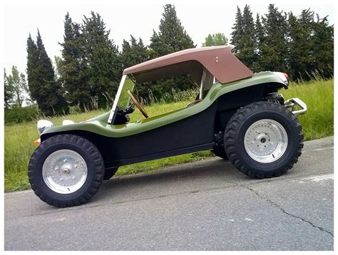 buggy volkswagen 2015 100 buggy volkswagen 2015 90 best other vw images