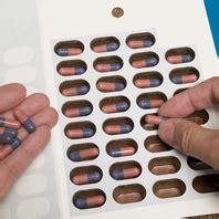 blister card template pharmacies