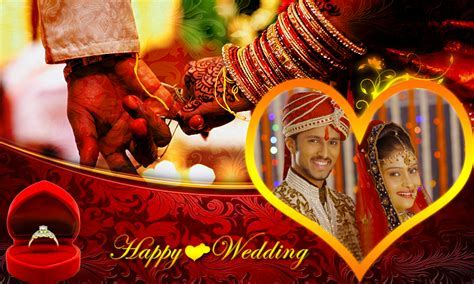 Wedding Photo Background Editor Online   Background