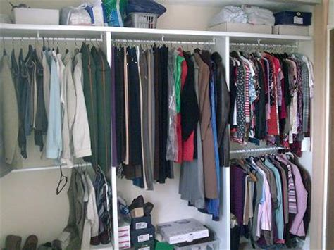 Wardrobe Space Savers by Spacesaver Interiors