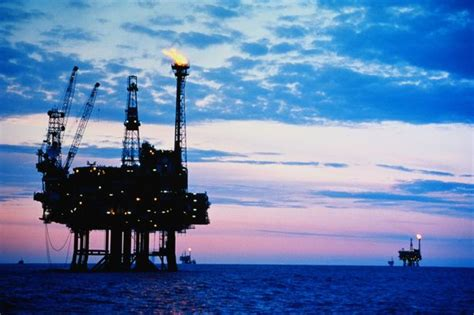 39 petroleum it mail energy giant bp says of north sea oil best served by maintaining integrity of united kingdom