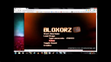 how to get pass level 28 on 100 floors bloxorz passcodes level 100 bloxorz passcodes level 100