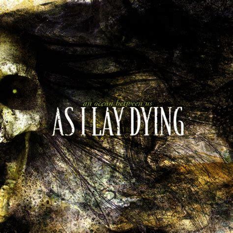 Kaos As I Lay Dying An Between Us Dtg as i lay dying discografia por mf 161 161 taringa