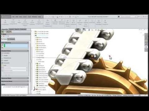 tutorial autocad mechanical 2015 12 best images about solidworks on pinterest models