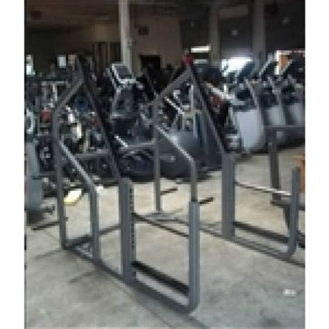 Cybex Squat Rack by Cybex Squat Rack Gymstore
