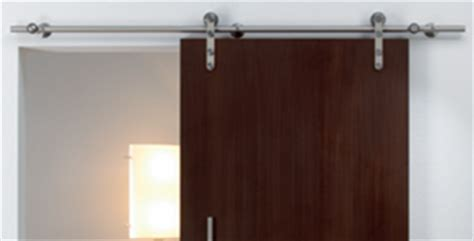 Trends Sliding And Barn Doors Tomboy Hafele Barn Door