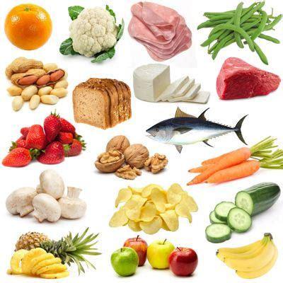 calorias que tienen los alimentos tabla de calor 237 as de los alimentos m 225 s comunes listado de