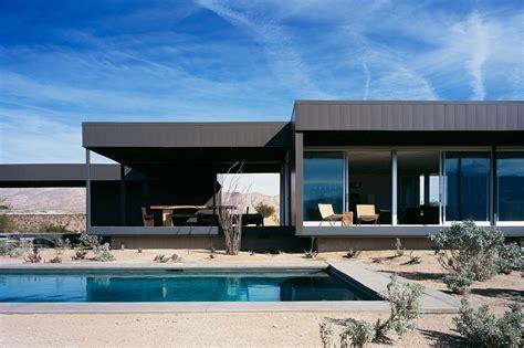 Modern Desert Homes   Joy Studio Design Gallery   Best Design