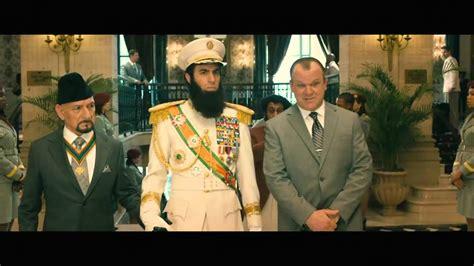 film gladiator me titra shqip the dictator me titra shqip vevo al youtube
