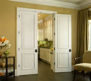 windowrama jeld wen entrance interior doors