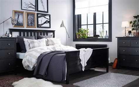 schlafzimmer hemnes bedroom furniture ideas ikea