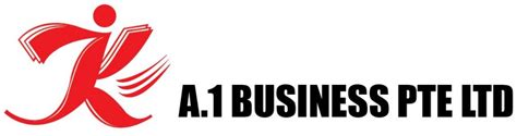 For Business 1 Rachmell Vazokiray Limited a 1 business pte ltd a truly 1 stop business solutions provider