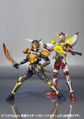 Kamen Rider Gaim Orange Arm Bandai bandai tamashii nations s h figuarts kamen rider gaim orange arms quot kamen rider gaim quot