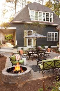 Design Ideas For Patios 25 Best Ideas About Patio Ideas On Patio Patio Lighting And Backyard Makeover