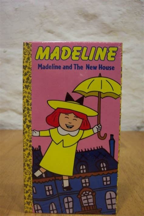 Madeline And The House In by Madeline And The New House Car Interior Design
