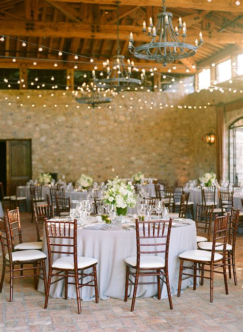 dinner venues rehearsal dinner from schollaert photography