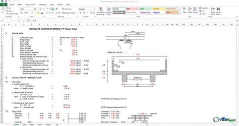 Concrete Column Design Spreadsheet by Concrete Design Spreadsheet Structural Design Spreadsheet