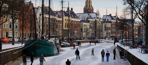 Netherland Search Groningen Netherlands Hotelroomsearch Net