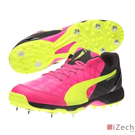 buy rubber sts india buy evospeed spike 1 4 s cricket shoes