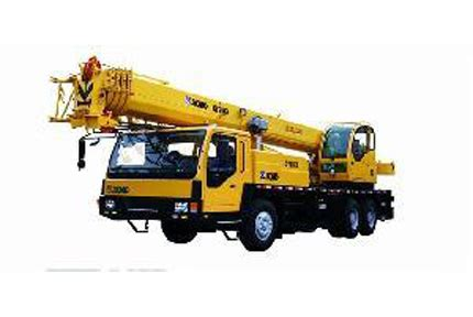 Crane 12 12 Big Sale Bundling B xcmg truck crane mobile crane for sale 7 years supplier