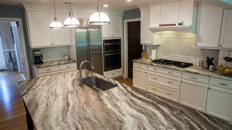 fantasy brown granite with white cabinets fantasy brown quartzite modern kitchen kitchen