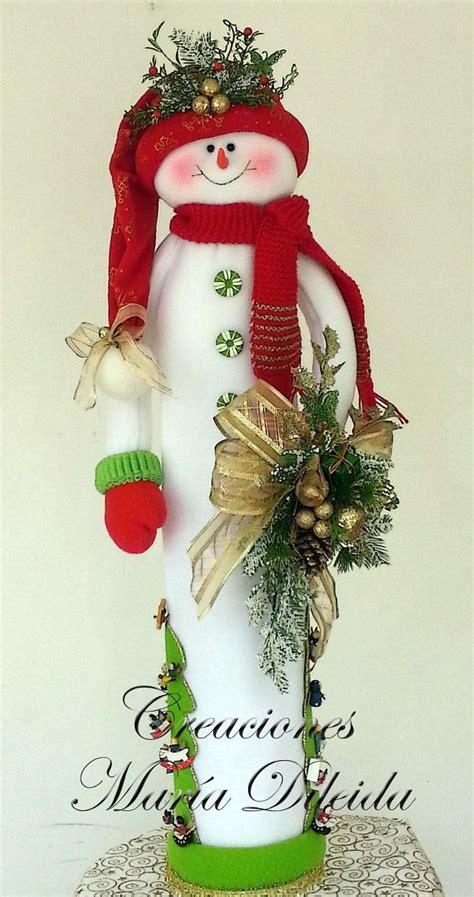 sell beautiful christmas crafts models 2014 navide 241 o