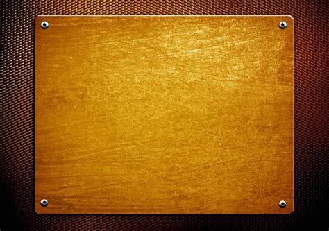 Plate Kuningan weekly r prompt 6 companion thread