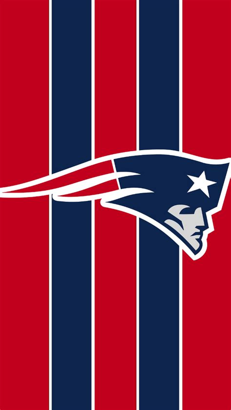 wallpaper iphone 5 nfl patriots logo iphone 5 wallpaper