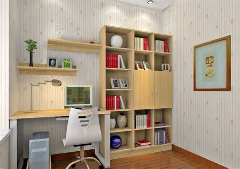 desks for bedrooms bedroom new future bedroom desk design ideas modern