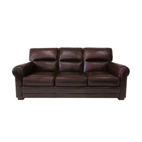 benson sofa benson sofa moran furniture
