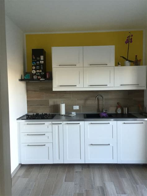 Ikea Savedal Kitchen 17 best images about savedal kitchen on pinterest