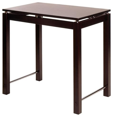 counter height kitchen island table counter height kitchen island dinette table i