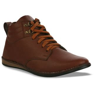 D Island Shoes Casual Brown shoe island mens brown lace up casual shoes