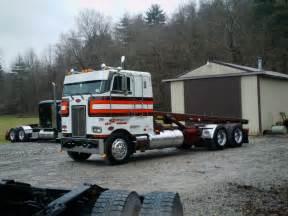 Craigslist Okc Truck Accessories Craigslist 359 Peterbuilt By Owner Autos Post