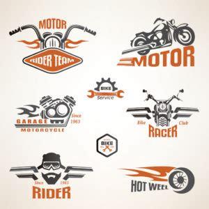 Aufkleber Motorrad Drucken individuelle motorrad aufkleber aufkleber produktion de