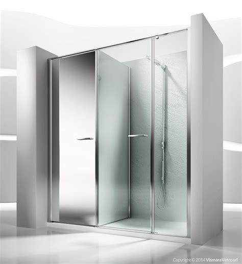 colombo pavimenti verano box doccia a nicchia con vano contenitore t21 by