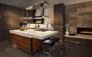 Best Modern Kitchen Design Plain Contemporary Kitchen Design On Category Name Pertainingto Kitchen 25 Best Ideas About