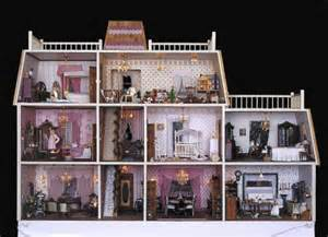puppenhaus mit beleuchtung why light a dollhouse cir kit concepts inc dollhouse