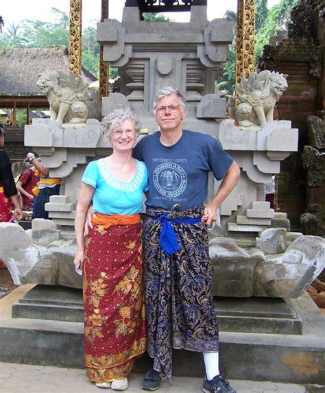 Sarung Bali sarongs of bali part 1 andrea schewe design