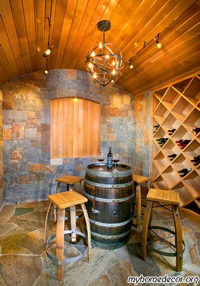 wine cellar lighting ideas 67 best wine cellar lighting images on pinterest wine