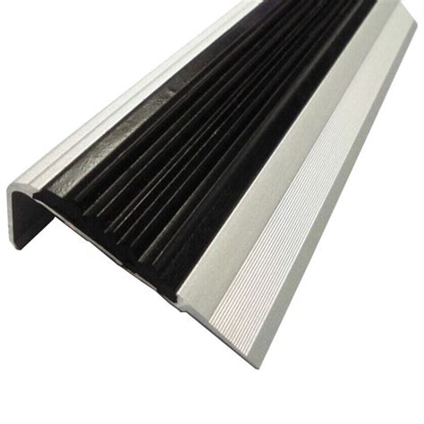 Stair Mats Indoor by Pvc Rubber Stair Treads For Indoor Stairs Buy