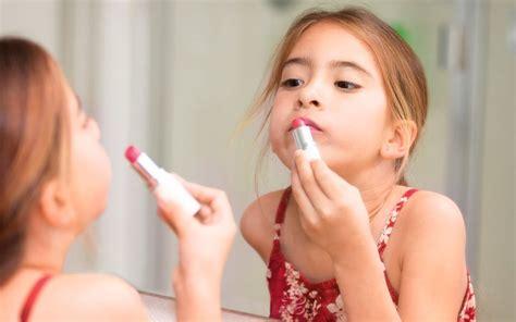 Lipstik Trisia pretty pressure it pays to be pretty but not