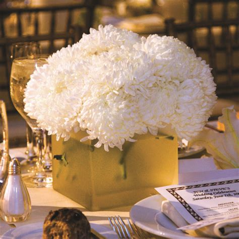 Low Square Vase by 1000 Images About Cheap Centerpieces On