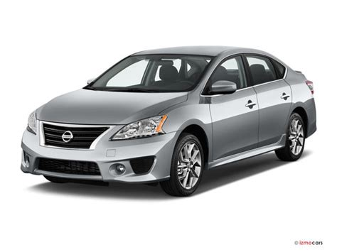 gray nissan sentra 2015 2015 nissan sentra prices reviews and pictures u s