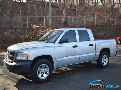 dodge dakota 2008 for sale 2008 dodge dakota for sale in cincinnati oh by owner