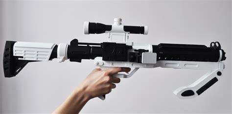 stormtrooper blaster replica designedbydcom