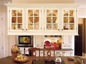 glass designs for kitchen cabinets simple ways to choose the glass kitchen cabinet doors my